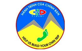 Cao Nguyen Da Travel