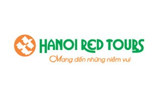 Hanoi Red Tours