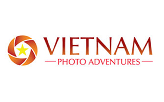 Vietnam Photo Adventures
