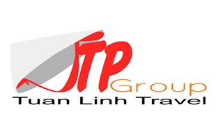 Tuan Linh Travel