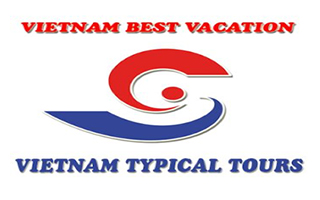 Vietnam Typical Tours
