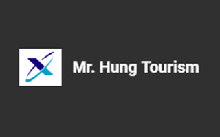 Mr. Hung Tourism