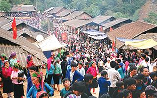 Khau Vai