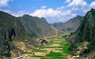Lũng Cẩm Trên