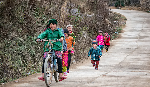//discoverhagiang.com/wp-content/uploads/2017/03/Plan-your-trip-002_createowntrip_480x280.jpg