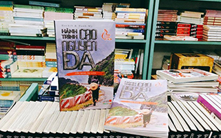Ha Giang Travel guides