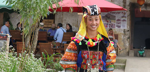//discoverhagiang.com/wp-content/uploads/2017/03/home-017-lolopeople-480x230px.jpg